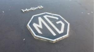 MGB 1