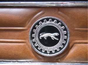 cougar 30