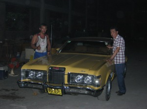 cougar 49